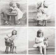 80074-Love-Children-Sagen-Vintage-Design.jpg