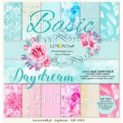 bloczek-papierow-bazowych-do-scrapbookingu-daydream.jpg