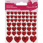 clip-strip-shimmer-heart-stickers-papermania-46-pcs.jpg