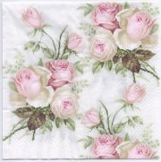 decoupage-paper-napkins-pastel-rose-bouquet-design-dinner-napkins-CHN00296-01.jpg