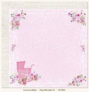 double-sided-scrapbooking-paper-tiny-miracles-01.jpg