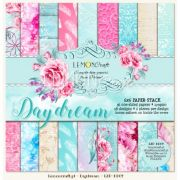 maly-bloczek-papierow-do-scrapbookingu-daydream.jpg