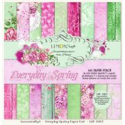 maly-bloczek-papierow-do-scrapbookingu-everyday-spring.jpg