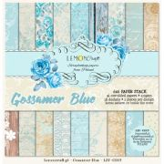 maly-bloczek-papierow-do-scrapbookingu-gossamer-blue.jpg