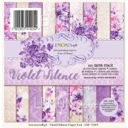 maly-bloczek-papierow-do-scrapbookingu-violet-silence.jpg