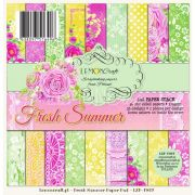 pad-of-scrapbooking-papers-fresh-summer-6x6.jpg