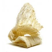 paperdecoration-white-500g-.jpg