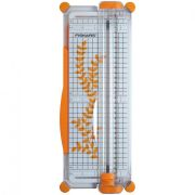portable-surecut-paper-trimmer-30-cm-a4-1003916.jpg