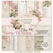 set-of-scrapbooking-papers-house-of-roses.jpg