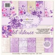 set-of-scrapbooking-papers-violet-silence03.jpg