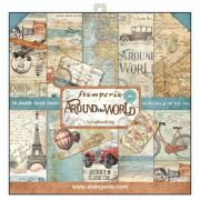 stamperia-blok-papierow-scrap-30x30cm-around-the-world-10szt.jpg
