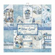 stamperia-blok-papierow-scrap-30x30cm-blue-land-10szt.jpg