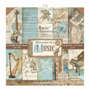 stamperia-blok-papierow-scrap-30x30cm-music-10szt.jpg