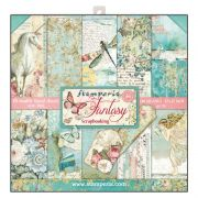 stamperia-blok-papierow-scrap-30x30cm-wonderland-10szt.jpg