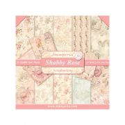stamperia-zestaw-papierow-do-scrapbookingu-shabby-rose.jpg
