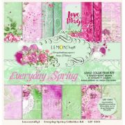 zestaw-papierow-do-scrapbookingu-everyday-spring.jpg